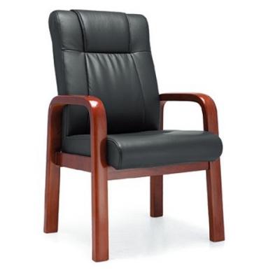 实木会客椅|实木会议椅|天津会议椅
