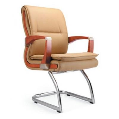 实木椅 天津会议椅 北京会议椅