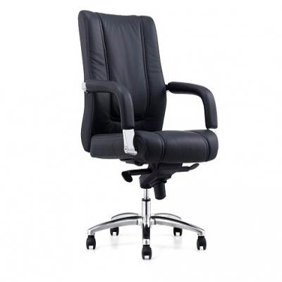 天津高级座椅 天津高端办公椅