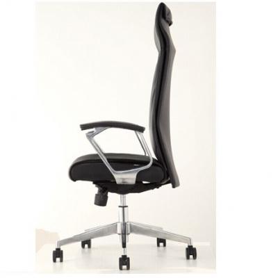 高级办公椅 天津皮质中班椅