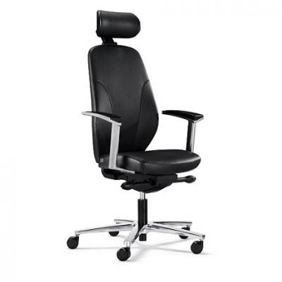 高级座椅|天津人体功能椅