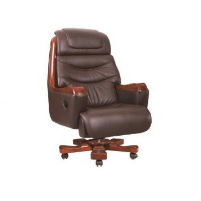 经典老板椅|真皮老板椅|天津椅子厂