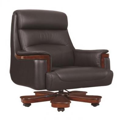 天津老板椅|北京大班椅|办公座椅