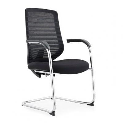 弓形会议椅|天津会议椅厂家