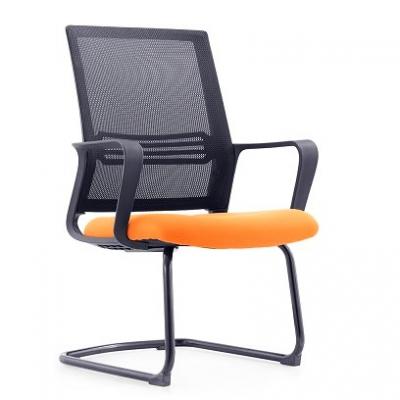 网布会议椅|天津静海家具