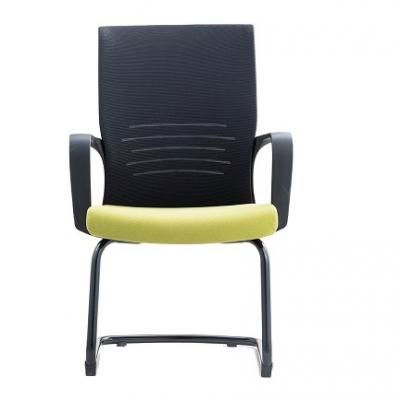 天津会议椅|静海会议椅|天津家具公司