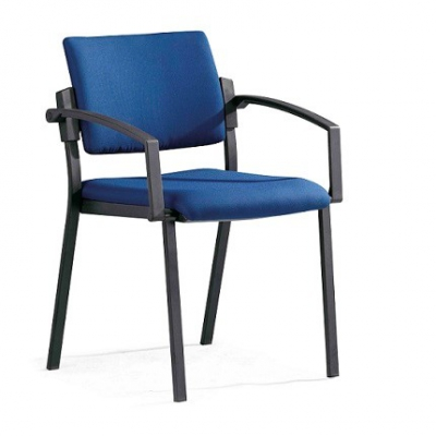 高端会议椅|高级培训椅|天津家具厂