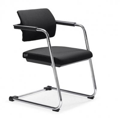 会议椅|天津家具厂|会议椅批发