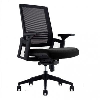 网布职员椅|网布办公椅|天津办公椅