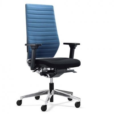 高端办公椅|人体工学办公椅|天津家具厂