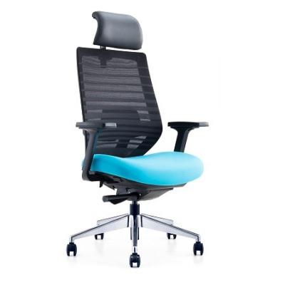 天津办公椅|静海办公椅|河北办公椅