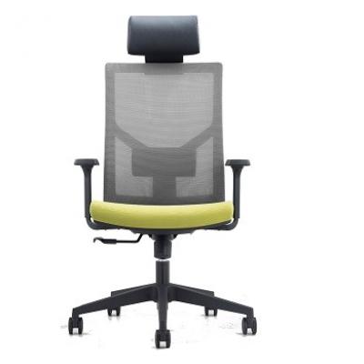 天津办公椅|滨海新区办公椅|塘沽办公椅