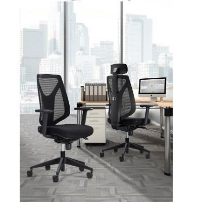 天津办公椅|天津高级办公椅|天津家具网