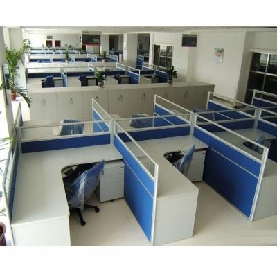 天津办公桌|组合办公桌|单人办公桌