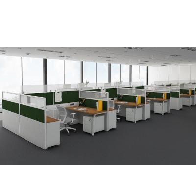 天津办公桌椅|天津办公家具网