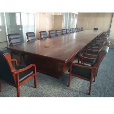 天津企事业单位政府采购办公家具现场图片