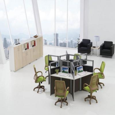 天津办公家具订制价格受哪些方面的因素影响?